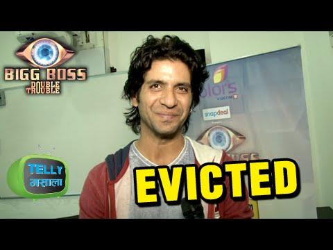EXCLUSIVE - Puneet Vashishtha: Salman Khan has onl