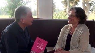 «L'émotion est quelque chose d'essentiel» - video