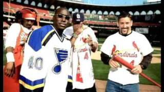 Jermaine Dupri - Welcome To Atlanta (Coast 2 Coast Remix) (Dirty)