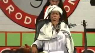 SYI'IR TANPO WATON l SINDIRAN SODIQ 2015 Video
