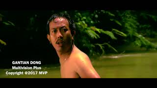 Nonton Gantian Donk   Mandi Berendam Film Subtitle Indonesia Streaming Movie Download