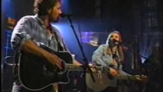 Video Bruce Springsteen and Melissa Etheridge - Thunder Road MP3, 3GP, MP4, WEBM, AVI, FLV Agustus 2019