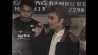 SONET MC.DUET MENGAPA2