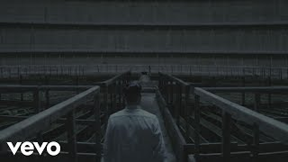 Loïc Nottet - Rhythm Inside - YouTube