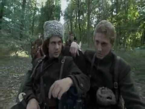 БАТЬКА МАХНО - ЛЮБЭ (видео)