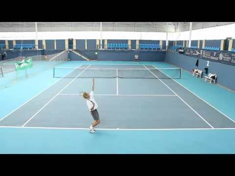 Tenis veteranos +35 (1)