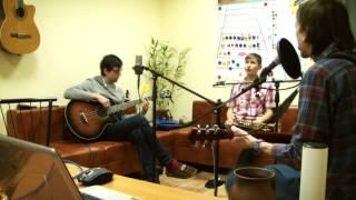 """""""Знать наверняка"""" live 2012"""