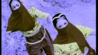 Mas'ud Sidik - Magadir [Official Music Video]