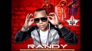 De Chamaquito Yo Remix Randy Glock Ft  Polaco, Ñengo Flow, Fr...