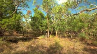Dunkeld Australia  city photo : Places We Go - Southern Grampians | Subaru Australia