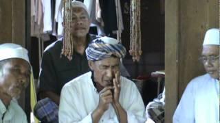 Video Barzanji 3 wilayah Patani, Narathiwat, Songkhla MP3, 3GP, MP4, WEBM, AVI, FLV Oktober 2018