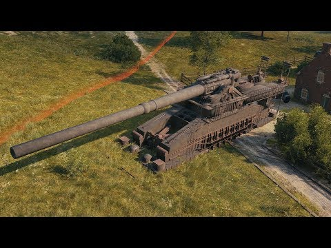 World of Tanks Epic Wins and Fails Ep177