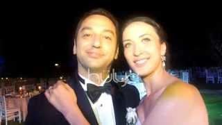 elif imamoğlu amp burçin ekser hülya wedding osman aktaşa final teşekkürü reşadiye köyü