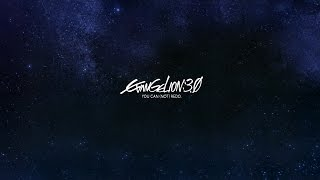 Nonton Review: Evangelion 3.0: You Can (Not) Redo... THIS MOVIE. | Part 1 Film Subtitle Indonesia Streaming Movie Download