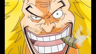 One Piece Legend alongside Gol D Roger, Whitebeard & Big Mom Shiki return might be soon then we thinkAre you excited for One Piece Chapter 871, & Episode 796!?Manga Channel - https://www.youtube.com/channel/UC1pEXGsWO7iv0DHgmdHU8tgJoin Mac's House - http://www.youtube.com/c/LegendMac1Facebook - https://www.facebook.com/pages/Thelegendmac/1639051149699574?ref=aymt_homepage_panelTwitter - @Thelegendmac1