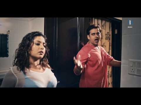 Video Lagale Tu Ang Sajna | Bhojpuri Movie Superhit Song | Anjana Singh, Ravi Kishan | Love Aur Rajneeti download in MP3, 3GP, MP4, WEBM, AVI, FLV January 2017