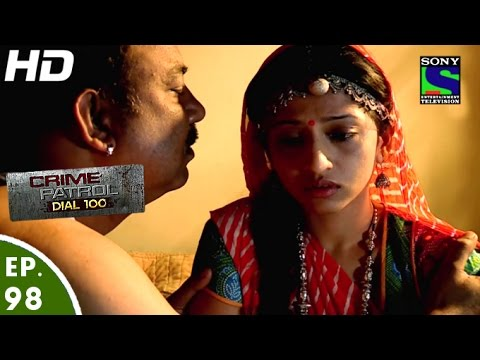 Video Crime Patrol Dial 100 - क्राइम पेट्रोल - Bhoj - Episode 98 - 22nd February, 2016 download in MP3, 3GP, MP4, WEBM, AVI, FLV January 2017