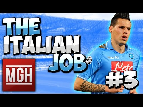 job - Can we SMASH 4000 likes?! Follow me on Twitter: http://www.twitter.com/OfficialMgh Calfreezy: http://www.youtube.com/Calfreezy ▻ CHEAPEST FIFA COINS & INSTANT DELIVERY ◅ Get 5% off...