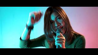 Download Lagu FRIENDS - Marshmello Anne Marie - Rock Cover By Jeje GuitarAddict ft Shella Ikhfa Mp3