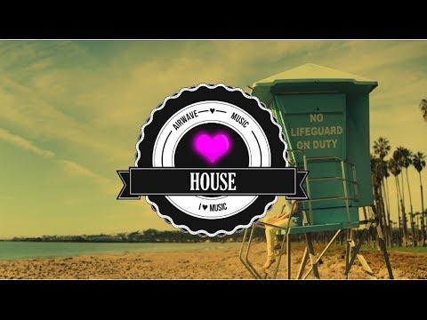 Nause - Hungry Hearts (Chris Barnhart Remix)