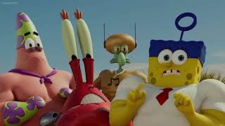 Nonton Spongebob Out Of Water Backwards Film Subtitle Indonesia Streaming Movie Download