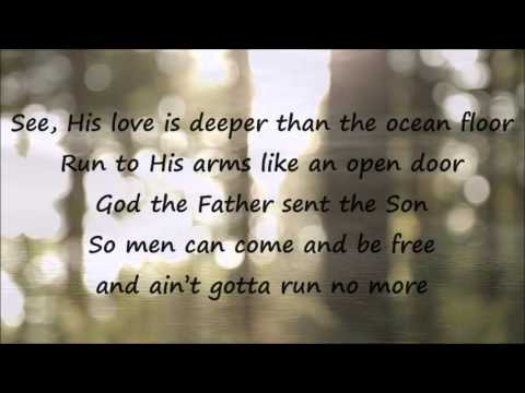 Start Over By Flame featuring NF with Lyrics