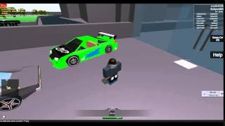 Nonton Roblox Fast and Furious cars (codes in description) Film Subtitle Indonesia Streaming Movie Download