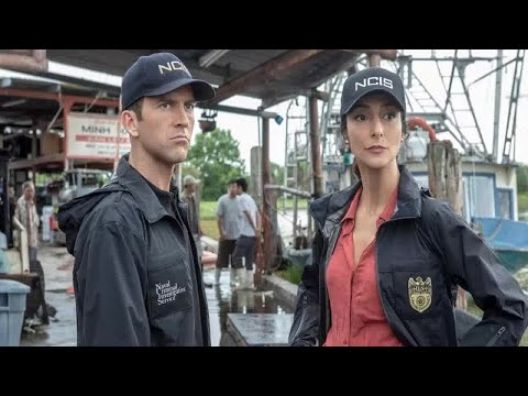 'NCIS: New Orleans' Season 5 Episode 7 Spoilers: Agents Hannah Khoury's Secret Will Be Reveals