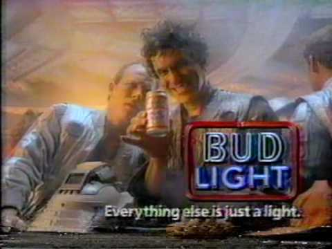 80's Commercials Vol. 87