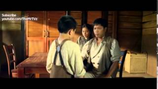 Nonton Full L   A Ph   T   Once Upon A Time In Viet Nam 2013   B   N      P   Phim Vi   T Nam Film Subtitle Indonesia Streaming Movie Download