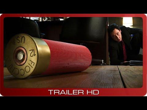 The Ice Harvest ≣ 2005 ≣ Trailer ≣ German | Deutsch
