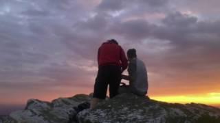 Video Gambini - Ztracené kameny