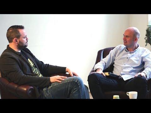 Torben Søndergaard - Questions concernant La Dernière Réforme