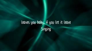 Peter Pan - Arcade Fire | Lyrics