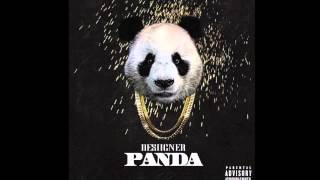 Panda INSTRUMENTAL - Message HOT97 Your Best Track!