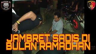 Video Jambret sadis di bulan ramadhan MP3, 3GP, MP4, WEBM, AVI, FLV Mei 2019