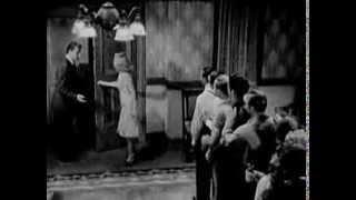 Video Swing Hostess (1944) COMEDY MP3, 3GP, MP4, WEBM, AVI, FLV Juli 2018