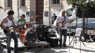 Video 01 Lannova-Č.Budějovice 28.6.2012