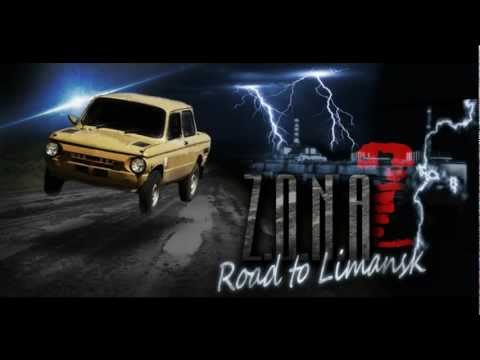 Video of Z.O.N.A: Road to Limansk HD