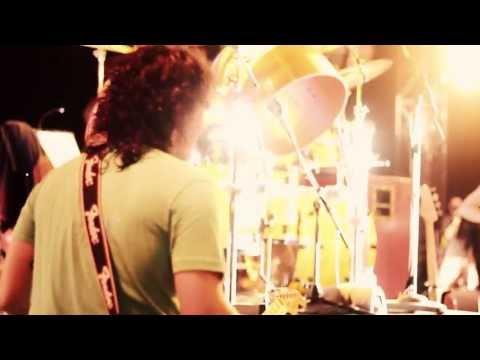 Live with Santana