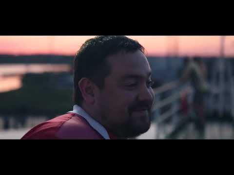 Официальная версия фильма Smotra Run 2013 Кавказ. (видео)
