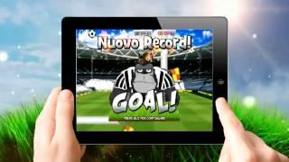 Go Go Gorilla YouTube video