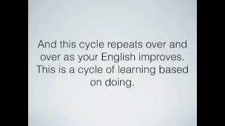 تعلم اللغة الانجليزية وتحدث بطلاقة (120 ملف Mp3)
