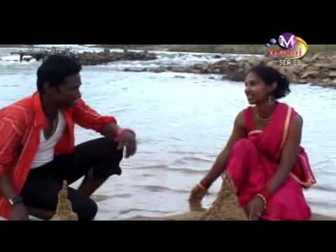 Video Ho Munda Song - Sonareya Ohare Rupa | Ho Munda Video Album - JIBON JARI download in MP3, 3GP, MP4, WEBM, AVI, FLV January 2017