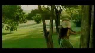 Nonton Baazigar O Baazigar   Baazigar 1993   Hindi Movie   Bollywood Video Songs Wallpapers Lyrics Mp3 Download Film Subtitle Indonesia Streaming Movie Download