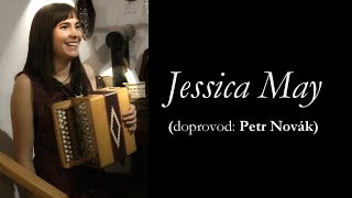 Video Jessica May (Horus Art Production)
