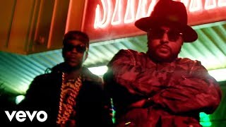 Schoolboy Q videoklipp What They Want (feat. 2 Chainz) (Explicit)