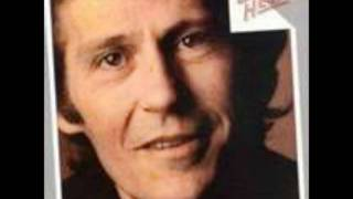 Download Lagu Levon Helm-Blue Moon of Kentucky Mp3