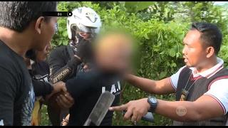 Video Pelaku Begal di Bali Tertangkap Saat Membawa Senjata Tajam - 86 MP3, 3GP, MP4, WEBM, AVI, FLV November 2018