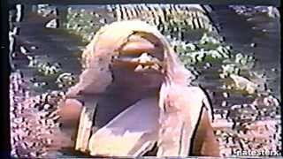 Khmer Movie - KHMER OLD MOVIE. Chan kreu fa ( COMPLETE )